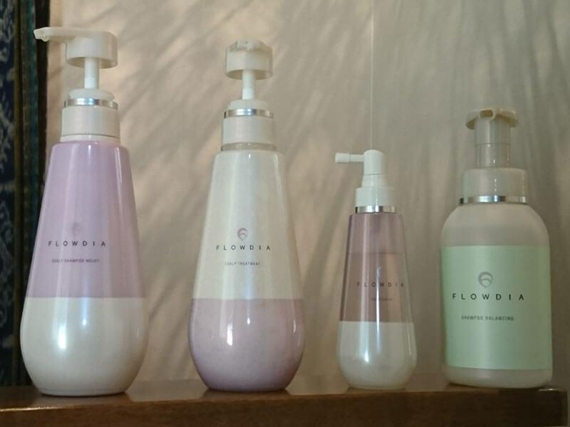 白山市の美容院(美容室) | Arona 新規様限定クーポンその2