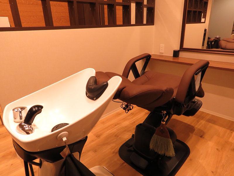白山市の美容院(美容室) | Arona 新規様限定クーポンその3