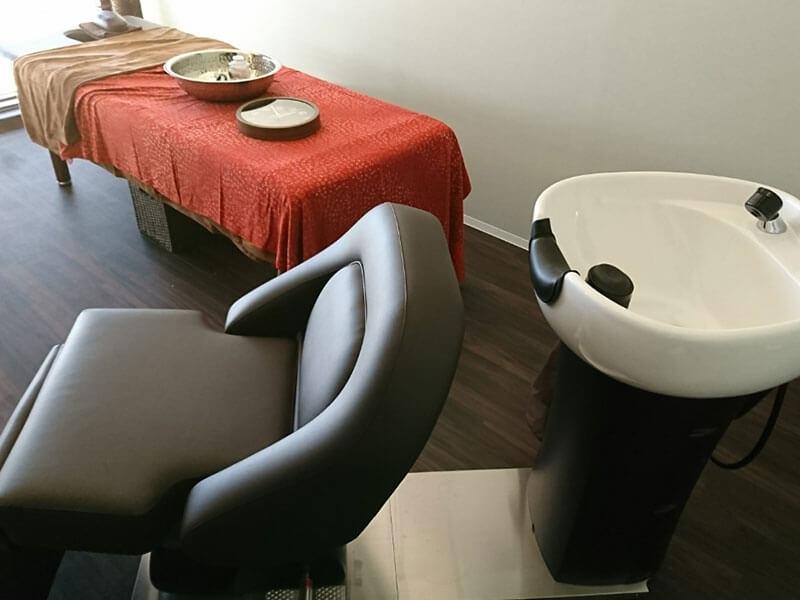 白山市の美容院(美容室) | Arona お店の雰囲気イメージその7